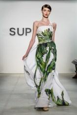 suprima-ss17-fashiondailymag-pt_044