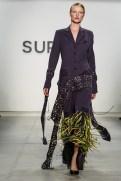 suprima-ss17-fashiondailymag-pt_085