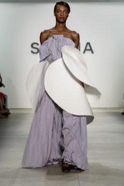 suprima-ss17-fashiondailymag-pt_101