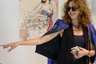 brigitte segura verdad-ss17-fashiondailymag-pt