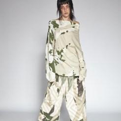 yi-ru-chen-academy-of-art-ss17-nyfw-fashiondailymag_053