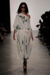 yi-ru-chen-academy-of-art-ss17-nyfw-fashiondailymag_058