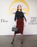 lindsey-wixson-art-of-color-dior-fashiondailymag