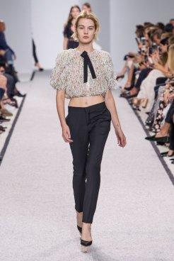 GIAMBATTISTA VALLI SS17 fashiondailymag 15