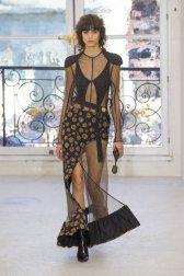 LOUIS VUITTON nicolas g fashiondailymag 9