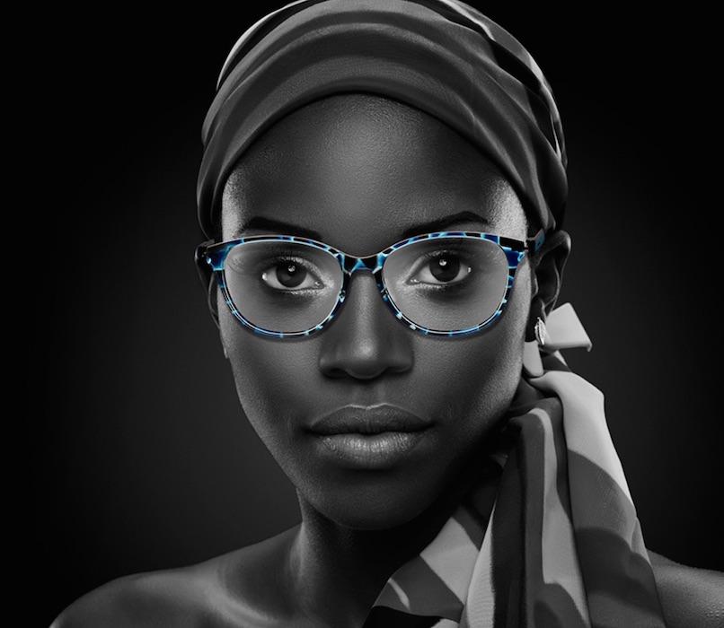 aspire-eyewear-fashiondailymag-20