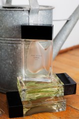 STARCK FRAGRANCE MENS UNISEX FRAGRANCE GIFTS FASHIONDAILYMAG