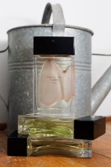 starck MENS UNISEX FRAGRANCE GIFTS FASHIONDAILYMAG 9
