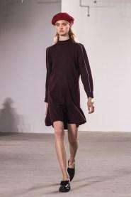 timo-weiland-fw-16-fashiondailymag-pt-57