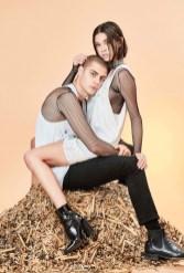 undo-ss17-giza-lagarce-charlie-himmelstein-fashiondailymag-22