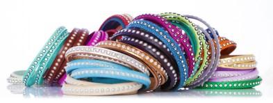wrapz-multicolor-fervor-montreal-fashiondailymag-13