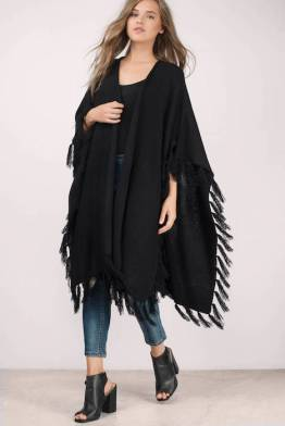 black-livia-blanket-cardigan2x