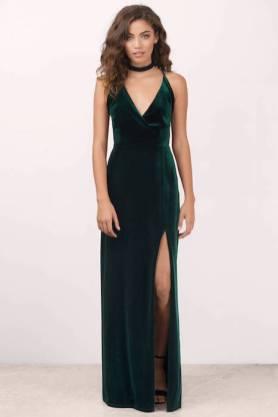green-embrace-me-velvet-maxi-dress2x