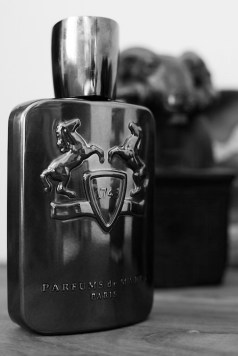 HEROD parfums de marly fashiondailymag