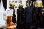 parfums_de_marly_fashiondailymag_27