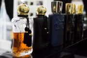 parfums_de_marly_fashiondailymag_27