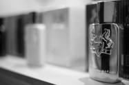 parfums_de_marly_fashiondailymag_05