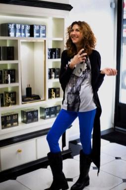 parfums_de_marly_fashiondailymag_13