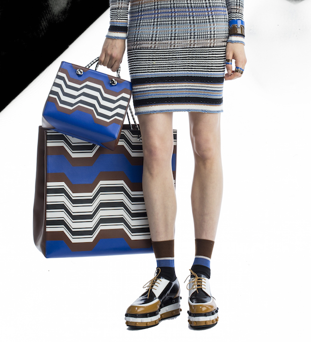 07missoni-prefall-2017-womens-fashiondailymag