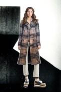 11missoni-prefall-2017-womens-fashiondailymag