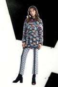 17missoni-prefall-2017-womens-fashiondailymag