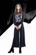 18missoni-prefall-2017-womens-fashiondailymag