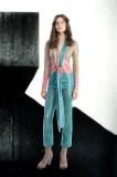 23missoni-prefall-2017-womens-fashiondailymag