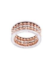 antares_02-officina-bernardi-jewelry-fashiondailymag-holiday