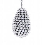 elisa_01-officina-bernardi-jewelry-fashiondailymag-holiday-details