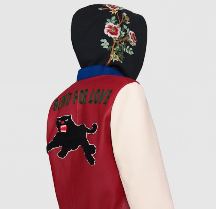 gucci-jacket-mens-gifts-fashiondailymag-man-guide-2016