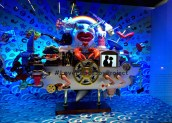 lovepeacejoyproject-barneys-holiday-windows-nyc-brigitte-segura-fashiondailymag 12