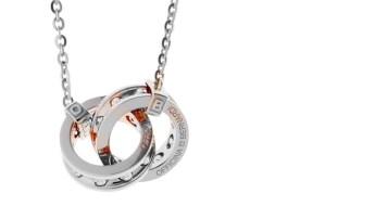 kosmos_03-officina-bernardi-jewelry-fashiondailymag-holiday-detail