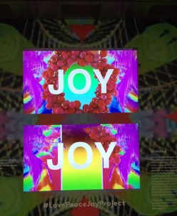 lovepeacejoyproject-barneys-holiday-windows-nyc-brigitte-segura-fashiondailymag 53