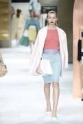 maxmara-pre-fall-2017-fashiondailymag-46