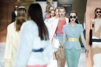 maxmara-pre-fall-2017-fashiondailymag-54