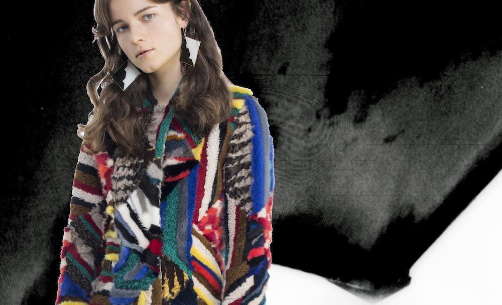 missoni-prefall-2017-3-womens-fashiondailymag