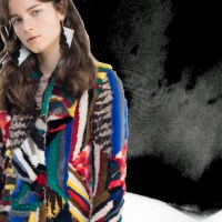 MISSONI pre-fall 2017 highlights