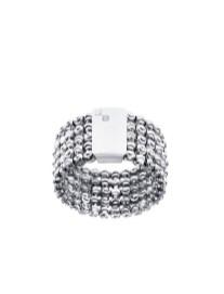 moon_01-officina-bernardi-jewelry-fashiondailymag-holiday