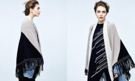 nic-and-zoe-darryls-boutique-1 FashionDailyMag cool girl gifts