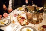 peque-nyc-tapas-flavor-of-the-month-fashiondailymag11