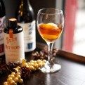 peque-nyc-tapas-flavor-of-the-month-fashiondailymag5