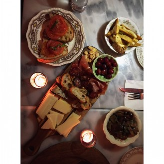 peque-nyc-tapas-flavor-of-the-month-fashiondailymag_1693