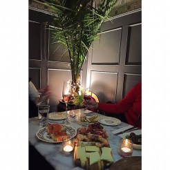 peque-nyc-tapas-flavor-of-the-month-fashiondailymag_1703