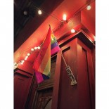 peque-nyc-tapas-flavor-of-the-month-fashiondailymag_1710