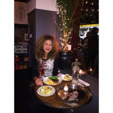 peque-nyc-tapas-flavor-of-the-month-fashiondailymag_1711