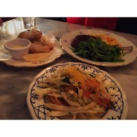 peque-nyc-tapas-flavor-of-the-month-fashiondailymag_1714