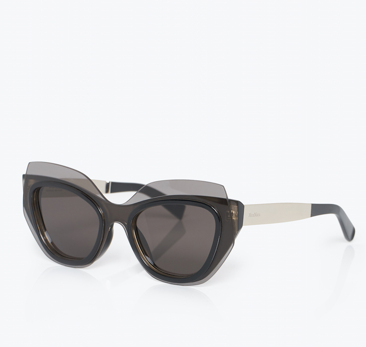 sl10-maxmara-sunnies-collab-cool-girl-gift-guide-2016-fashiondailymag