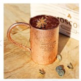 moscow-mule-original-fashiondailymag-man-guide-2016-1