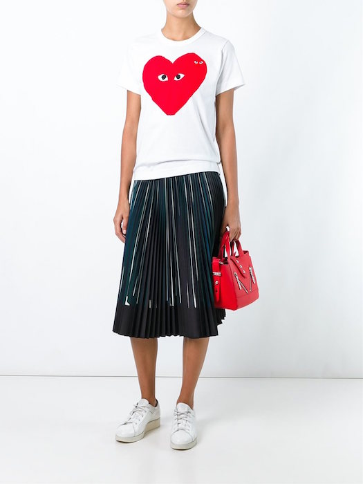 play-comme-des-garcons-at-henrik-vibskov-cool-girl-gift-guide-2016-fashiondailymag
