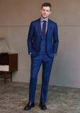 01-Canali-Blue-Suit FASHIONDAILYMAG